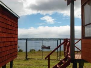 cabana-chiloe03